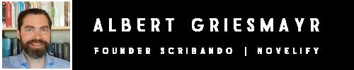 Albert Griesmayr