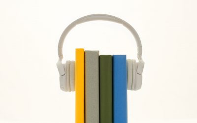 Run Audiobook Giveaways For Promoting Your Book