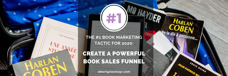 powerful marketing