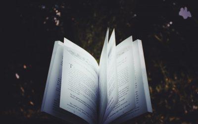 Kickstarter for books : Promote your book on Kickstarter