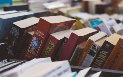 The Power of Lean Book Publishing