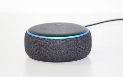 How to promote books on Alexa